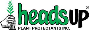 Heads-Up-Logo-300x101.png